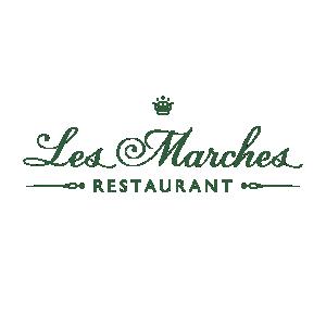 Ле Марш